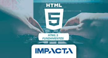 59-–-HTML5-Fundamentos