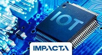 72-–-IoT-na-Pratica-com-Microcontroladores