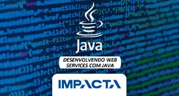 74-–-Java---Desenvolvendo-Web-Services