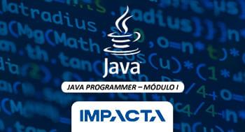 75-–-Java-Programmer---Modulo-I_