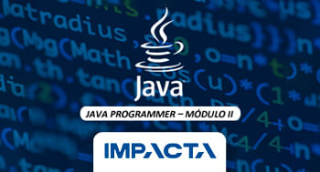76-–-Java-Programmer---Modulo-II