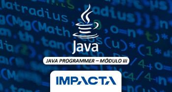 77-–-Java-Programmer---Modulo-III