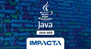 78-–-Java-Web