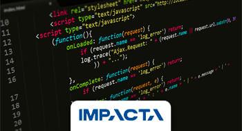 79-–-JavaScript---Programando-com-a-Linguagem