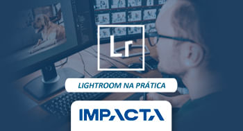 82-–-Lightroom-na-Pratica