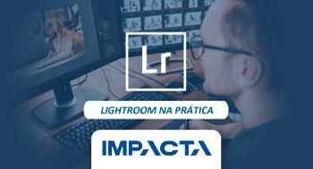 82-–-Lightroom-na-Pratica