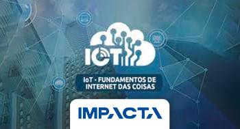 83-–-Fundamentos-de-Internet-das-Coisas--IoT-