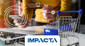 85-–-Marketing-Digital-para-E-Commerce_