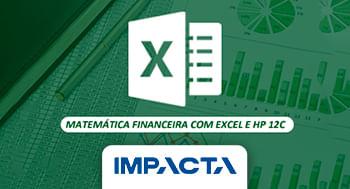 86-–-Matemtica-Financeira-com-Excel-e-HP-12C