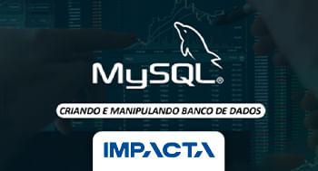 88-–-MySQL---Criando-e-Manipulando-Banco-de-Dados