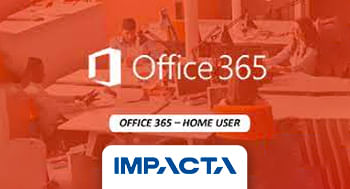 90-–-Office-365---Home-User
