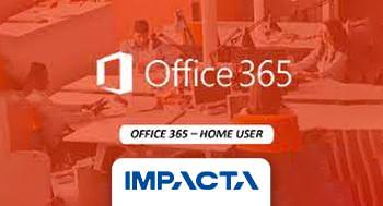 90-–-Office-365---Home-User