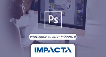 93-–-Photoshop-CC-2019---Modulo-II