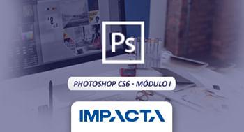94-–-Photoshop-CS6---Modulo-I
