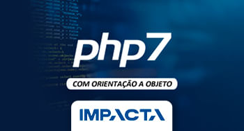 95-–-PHP-7-com-Orientacao-a-Objeto
