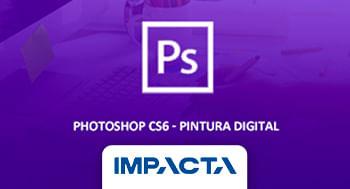 96-–-Pintura-Digital-com-Photoshop---Fundamentos