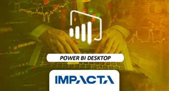 100-–-Power-BI-Desktop
