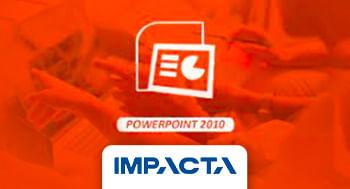 101-–-Powerpoint-2010