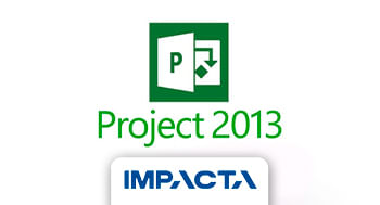 105-–-Project-2013
