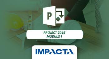106-–-Project-2016---Modulo-I