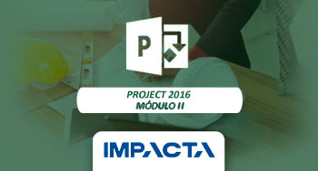 107-–-Project-2016---Modulo-II