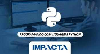 108-–-Python---Programando-com-a-Linguagem