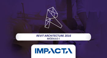 109-–-Revit-Architecture-2016---Modulo-I