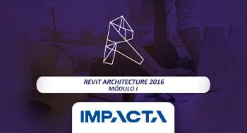 109-–-Revit-Architecture-2016---Modulo-I