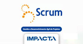 111-–-Scrum---Gestao-e-Desenvolvimento-agil-de-Projetos