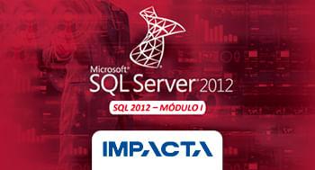 112-–-SQL-2012---Modulo-I