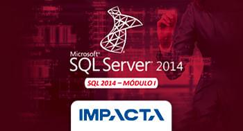 113-–-SQL-2014---Modulo-I