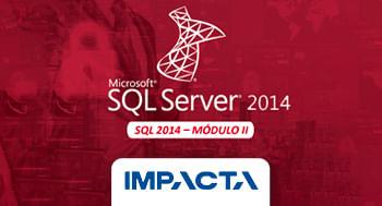 114-–-SQL-2014---Modulo-II