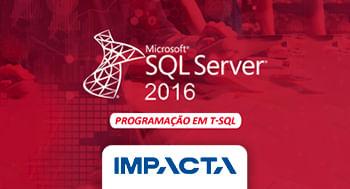 116-–-SQL-2016---Programacao-em-T-SQL_