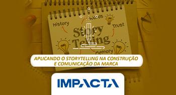 117-–-Storytelling-Aplicado-a-Construcao-e-Comunicacao-da-Marca