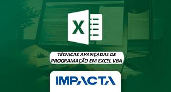 118-–-Tecnicas-Avancadas-de-Programacao-em-Excel-VBA