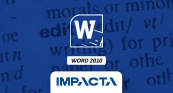 122-–-Word-2010
