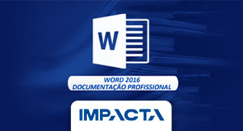 123-–-Word-2016-para-Documentacao-Profissional