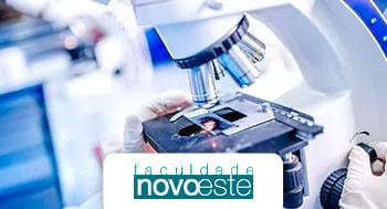 05-Biotecnologia-aplicada
