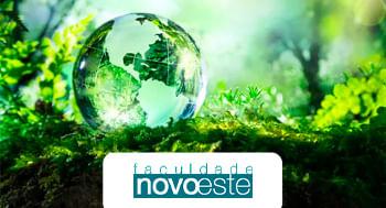 18-Fundamentos-do-Meio-ambiente