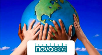 08-Direitos-Humanos-e-Sociedade
