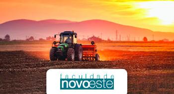 23-Tecnologias-e-Cadeias-Agroindustriais