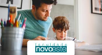 48-Educacao-e-a-Participacao-Familiar