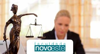 51-Etica-e-Legislacao-no-Servico-Publico