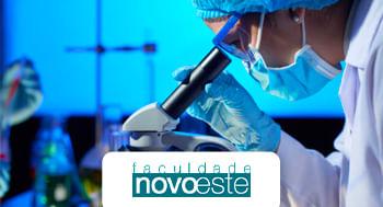 53-Fundamentos-da-Bioetica