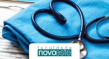 55-Fundamentos-das-Praticas-de-Enfermagem