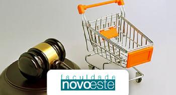 56-Fundamentos-do-Direito-do-Consumidor-e-a-Protecao-Contratual