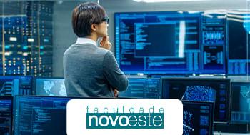 72-Big-Data-e-Inteligencia-Analitica_