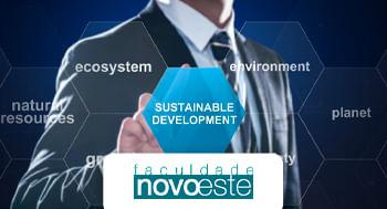 73-Boas-Praticas-Socioeconomicas-e-Ambientais_