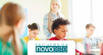 81-Didatica-do-Ensino-e-Avaliacao-da-Aprendizagem-e-Nao-Aprendizagem