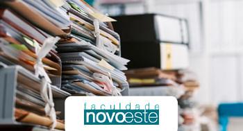 85-Gestao-de-Processos-Administrativos-no-Servico-Publico_